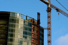 Professional-Construction-Management