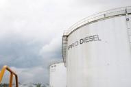 pro-diesel